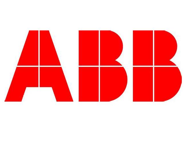 ABB Bailey Infi 90系列