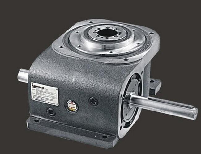 凸轮 分割器 刀库(加工中心机械手)
